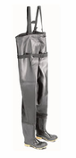 OnGuard 86066 Chest Waders