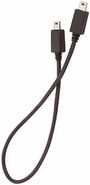 Motorola  Radio to Radio Cloning Cable