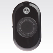 Motorola, CLP Seris Business Two-Way Radio