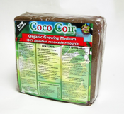 COCO-COIR (Youtube Video)