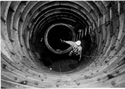 Confined Space / Fall Protection Equipment