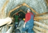 ESS, Confined Space Training Programs