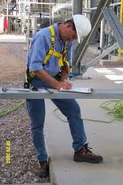 Confined Space Supervisor / Equipment Training