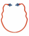 Tasco, 2299 Contra Band� Inner Aural Hearing Protector