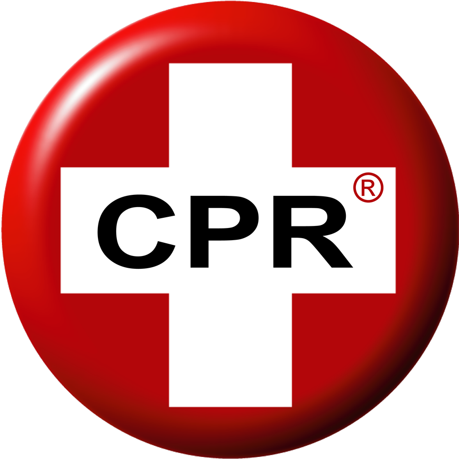 Environmental safety services adult cpr classes xflitez Choice Image