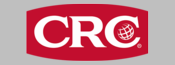 CRC 14412 Professional Strength Glass Cleaner