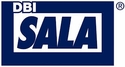 DBI Sala Fall Protection Products