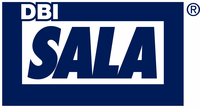 DBI SALA® Stainless Steel D-Ring Anchorage Plate