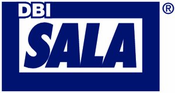 DBI Sala - Delta™ 3 Construction Style Harness