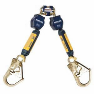 DBI Sala Self Retractable Lifelines