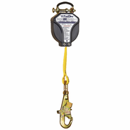 DBI/SALA® Talon® 8' Self-Retracting Lifeline