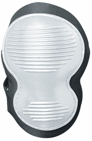 Occunomix OK-1 Classic Non-Marring Knee Pads