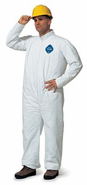 Dupont Protective Apparel