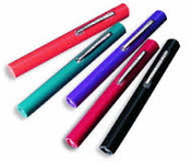 Adlite™ disposable Penlight
