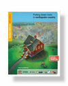 """Download a FREE Printable Safety Guide -  """"Putting Down Roots in Earthquake Country""""  Your Handbook for Living in California This popular 32-page earthquake science and preparedness handbook has recently been updated."""
