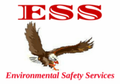 ESS, Emergency Response Team (ERT) Training 24 Hour, This course is for up to 15 students at your facility
