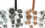 ESS Brass Fittings and More