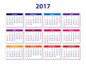 ESS In-House Training and Availability Calendar