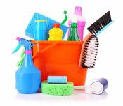 ESS SCK Spring Cleaning Kit