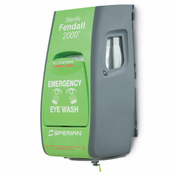 Fendall 32-002000-0000 2000 Sterile Emergency Eyewash Station