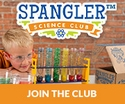 Find amazing science toys and projects at Steve Spangler Science.