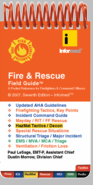 Informed 978-1-890495-35-0 Fire & Rescue Field Guide