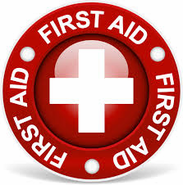Environmental Safety Services, First Aid Training