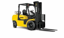 Forklift Safety Training  Re-Certification Course
