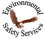 ESS Forklift Safety Training  Re-Certification Course