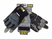 Mechanix Wear, H27-05 Framer Glove Series 2.7