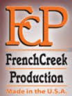 FrenchCreek Productions