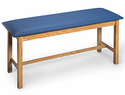 Haussman Medical Exam Tattoo Table Rduced Again NOW ONLY $125.00 $225.00 for both