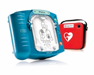Philips, HeartStart OnSite™ AED