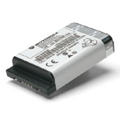 Motorola, DTR Series, High Capacity Lithium Ion Battery,  Item # 53964