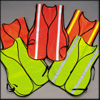 All Safety Vests