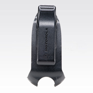 Motorola HKLN4438 - Swivel Belt Holster