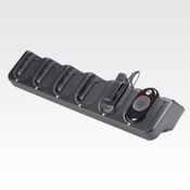 Motorola, CLP 6-Unit Radio Charging Cradle