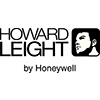 Howard Leight By Honeywell,  AirSoft - uncorded