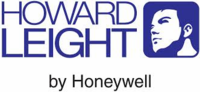 Howard Leight by Honeywell, Laser Lite UF Foam Plugs