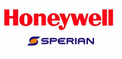 Sperian By Honeywell - N1105 SAF-T-FIT PLUS Disposable N95 Respirator, 14110387