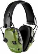 Howard Leight By Honeywell Impact Sport Sound Amplification Earmuff