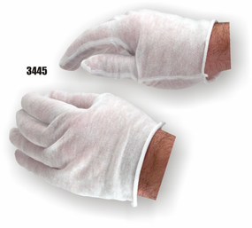 Majestic Inspection Gloves 1DZ 3445