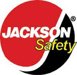 Jackson, Head Turner, Sentry III, Hard Hat, Inferno