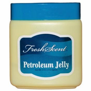 Freash Scent NWI-PJ8 Petroleum Jelly 8Oz Tub