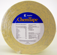 Kappler Chem-Tape™