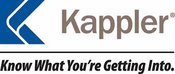 Kappler® Zytron® 500 Totally Encapsulating Level A Front Entry Expanded Back Suit with 2n1™ Glove System