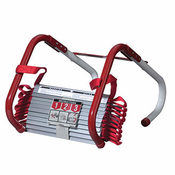 Kidde KL-2S Two Story Fire Escape Ladder