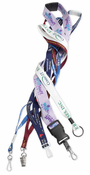 Lanyards (Start in counts of 10)