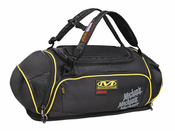 Mechanix Wear Large Gear Bag