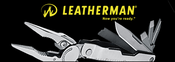 "Leatherman  Micra - 2.5"" Closed - 10 Tools - Spring Action Scissors - Satin Finish Stainless Steel Handles"